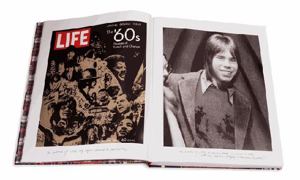 Книги о модельерах. Изображение № 80.