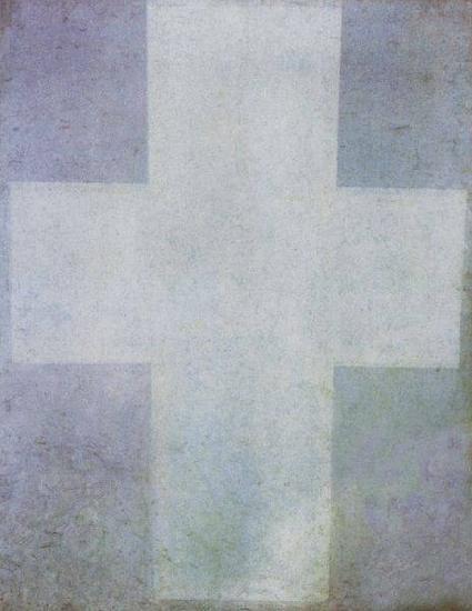 Только потому что крест-часть вторая. Изображение № 89.