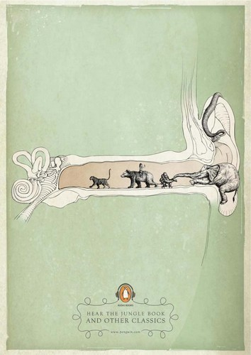 Изображение 10. Иллюстраторы: Y&R.. Изображение № 1.