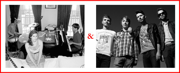 10 молодых музыкантов: Финалисты (часть 1). Изображение №5.