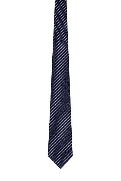 Изображение 95. Лукбуки: Louis Vuitton, Viktor & Rolf, Kenzo и другие.. Изображение № 54.