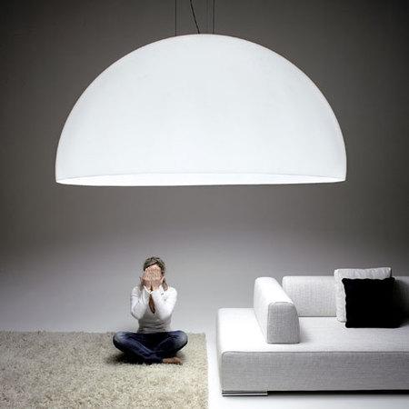 40 Чудных ламп. Изображение № 16.
