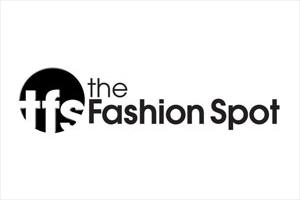 Я хочу стать дизайнером одежды — что дальше? . Изображение № 33.
