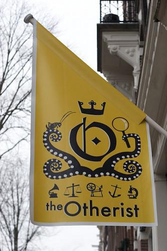 Изображение 55. Амстердам. Рынок и Девять Улиц с Каролайн.. Изображение № 23.