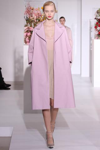 Раф Симонс стал креативным директором Dior. Изображение № 3.
