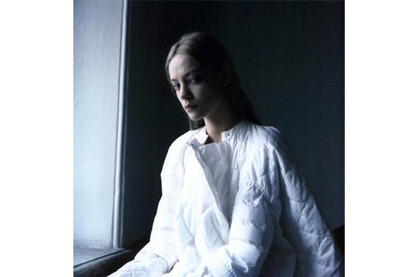 Фотографии Хелен ван Мин. Изображение № 28.