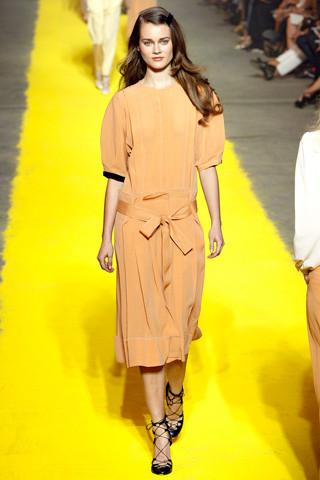 Модный дайджест: Новый дизайнер Sonia Rykiel, книга Кристиана Лубутена, еще одна коллаборация Target. Изображение № 7.