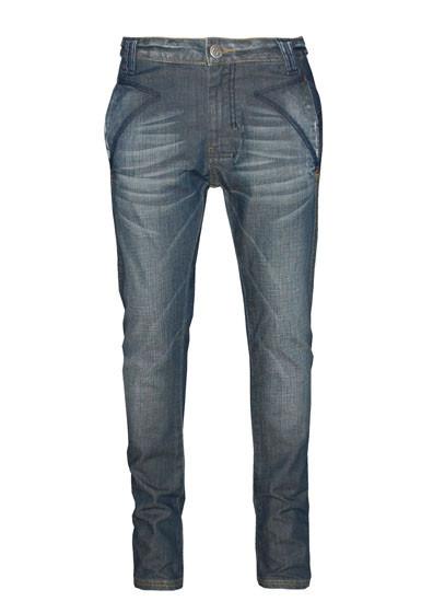 Дизайнерская одежда FORMALAB теперь онлайн. Изображение № 13.