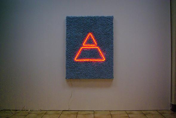 Современное искусство: ждать ли шедевров?. Изображение № 1.