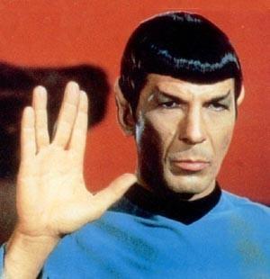 The Star Trek. Изображение № 1.