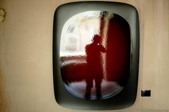 Музей современного искусства в Чехии: Искусство и шок. Изображение № 21.