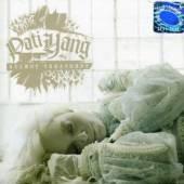 Pati Yang -новая волна польской музыки. Изображение № 5.