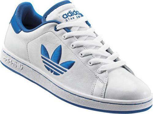 Adidas весна 2009 (женская коллекция). Изображение № 6.