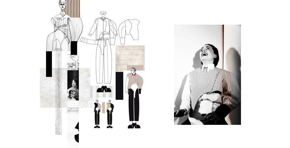 Инсайд: Как попасть в индустрию моды. Изображение № 4.