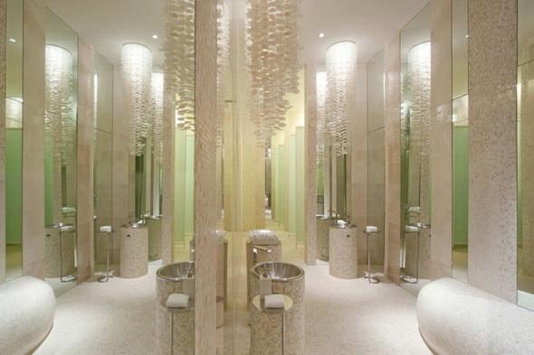 Изображение 19. Отель Hilton Pattaya.. Изображение № 19.