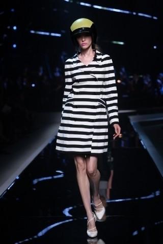 Christian Dior. Изображение № 40.