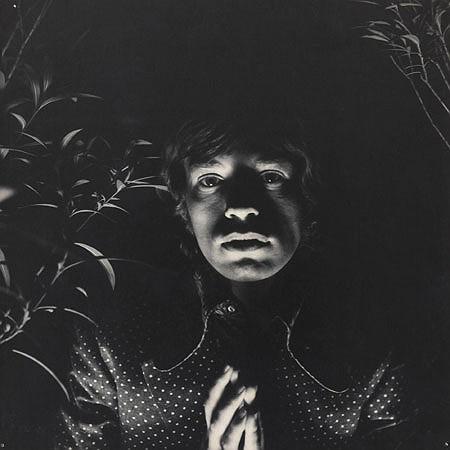 Cecil Beaton. Изображение № 148.