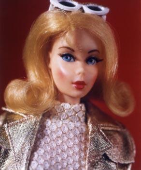 Кукловод-профессионал. Изображение № 18.