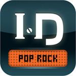 Десять iOS-приложений от популярных музыкантов. Изображение № 8.