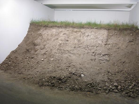 Изображение 33. Art 42 Basel 2011 - крупнейшая выставка современного искусства в Европе.. Изображение № 31.