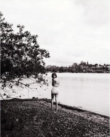 Сandace Meyer. Изображение № 66.