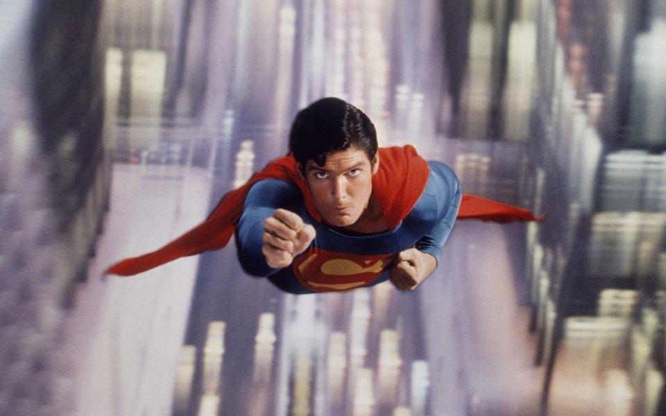 Комиксы не кино:  Как супергерои захватывают наши экраны. Изображение № 4.