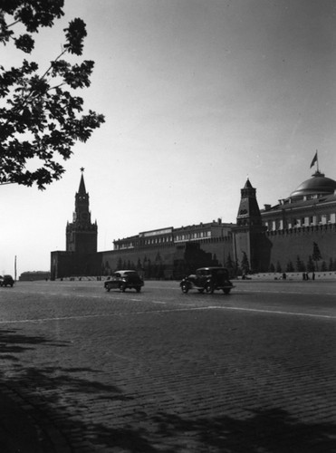 1946 г.. Изображение № 127.