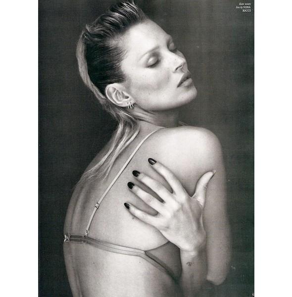 Изображение 39. Съемки: Love, Purple Fashion, Vogue и другие.. Изображение № 45.