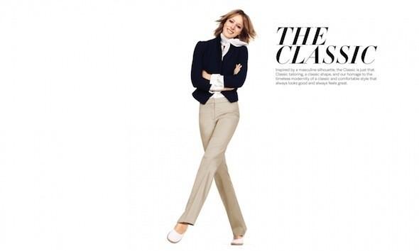 Лукбуки: Bershka, Urban Outfitters, Zara и другие. Изображение № 23.