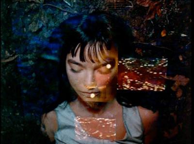 Music video Мишеля Гондри. Изображение № 5.