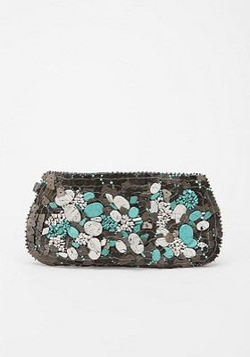 Urban Outfitters, $34. Изображение № 122.