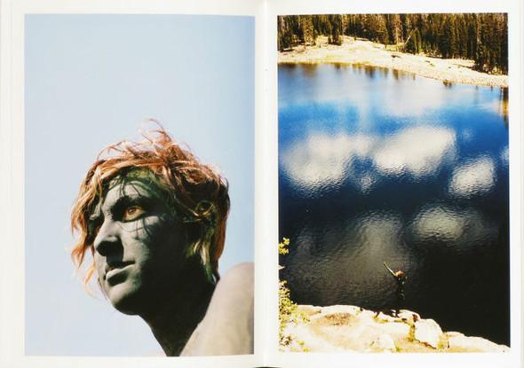 В дороге: 9 фотоальбомов о путешествиях. Изображение № 16.