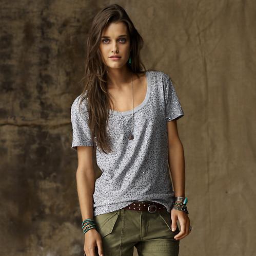 Fashion Digest: Новости моды за неделю. Изображение № 6.