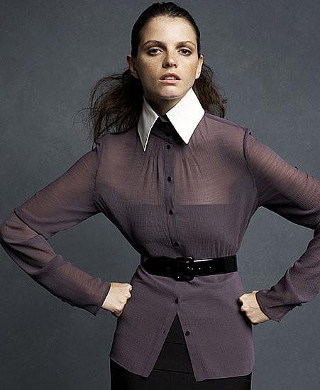 Fashion Digest: новости моды за неделю. Изображение № 10.