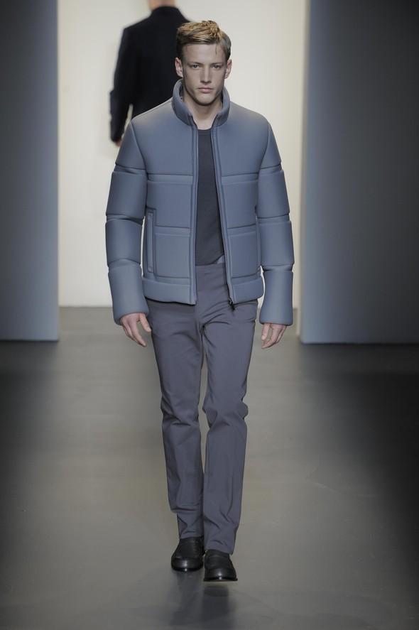 Calvin Klein 2009–2010. Изображение № 2.