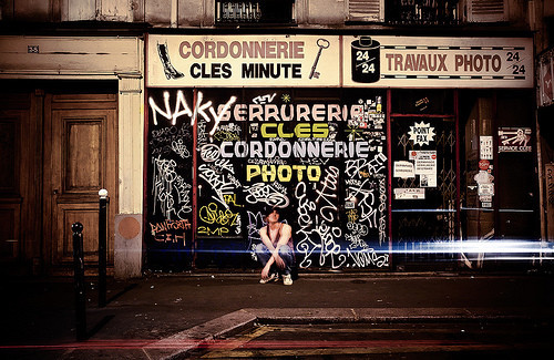 Фотограф: Vergio Graffito. Изображение № 15.