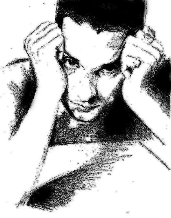 Портрет или нет. Изображение № 12.