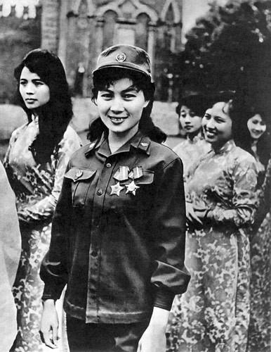 Лучшее из «Советского Фото». Изображение № 30.