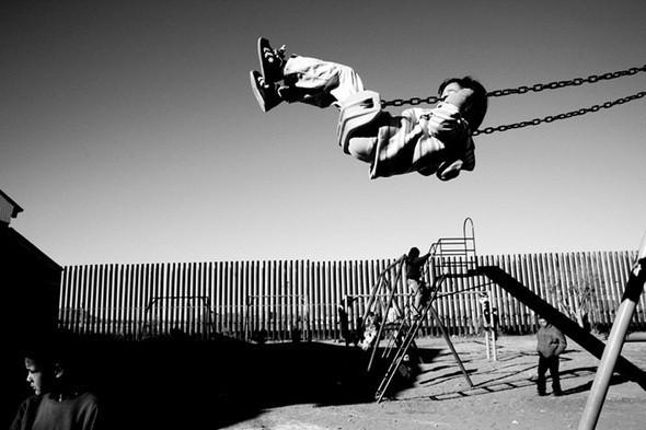 Изображение 36. Брэндан Хоффман (Brendan Hoffman): талант, молодость и успех.. Изображение № 36.
