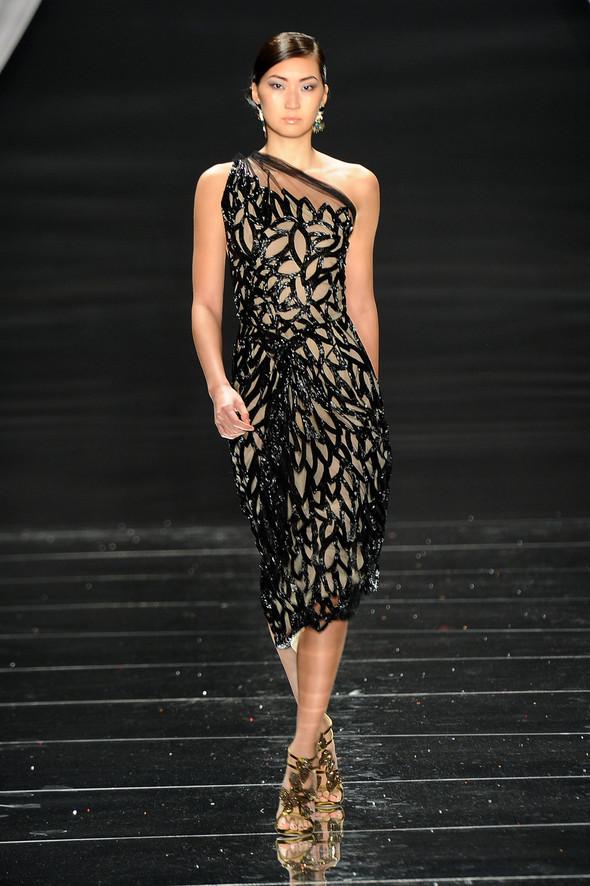 New York Fashion Week Spring 2012: День восьмой. Изображение № 5.
