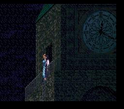 Clock Tower – время страха. Изображение № 6.