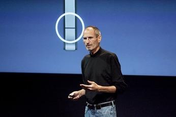Десять фатальных ошибок Apple. Изображение № 4.