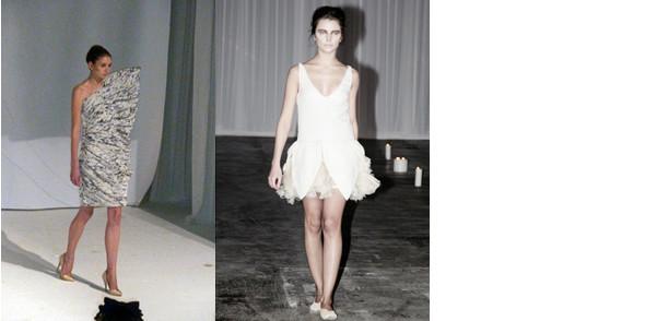 Итоги года: Мода. Изображение № 20.