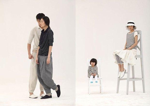 Китайские сайты модной одежды