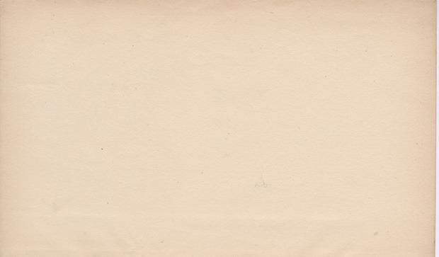 Мудборд: Пол Уиллоуби, креативный директор журнала Little White Lies. Изображение № 180.