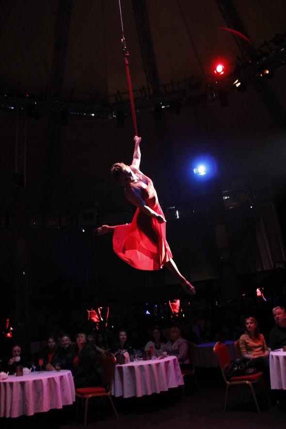 Изображение 18. Любишь ли ты цирк, так как люблю его Я?.. Изображение № 18.