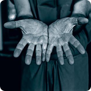 Руки. Изображение № 10.