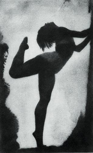 Жизнь в забвении: Фотографы, которые прославились после смерти. Изображение № 135.