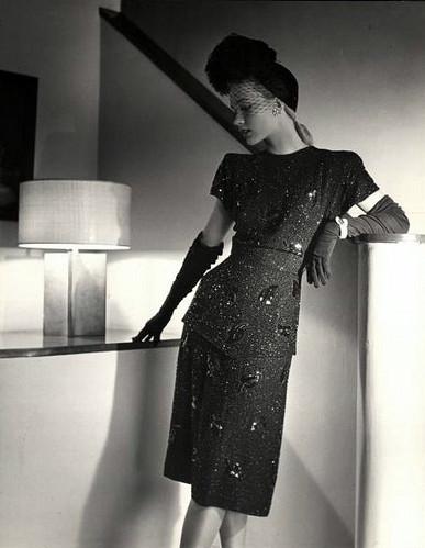 Нина Лин – легендарная женщина-фотограф. Изображение № 16.