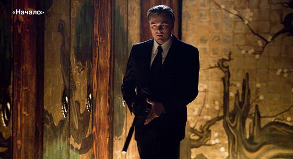 Изображение 6. Гид по Оскару 2011.. Изображение № 3.
